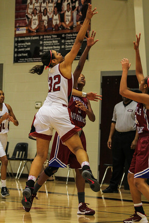 2013 Sparkman Girls BB (51 of 58)