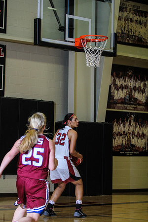 2013 Sparkman Girls BB (31 of 58)