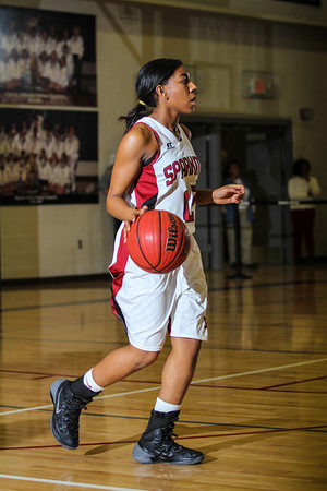 2013 Sparkman Girls BB (25 of 58)