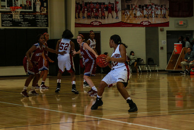 2013 Sparkman Girls BB (53 of 58)
