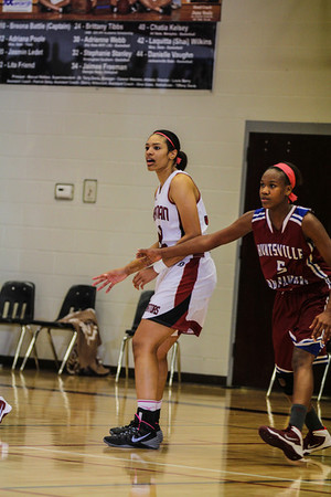 2013 Sparkman Girls BB (33 of 58)
