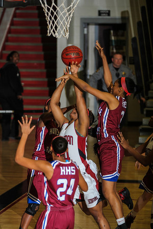 2013 Sparkman Girls BB (1 of 58)