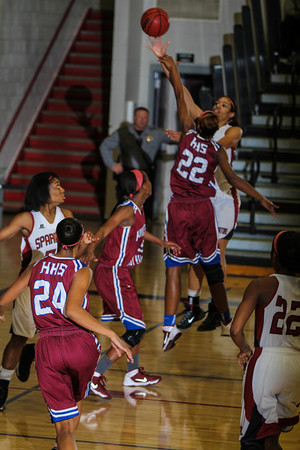 2013 Sparkman Girls BB (6 of 58)