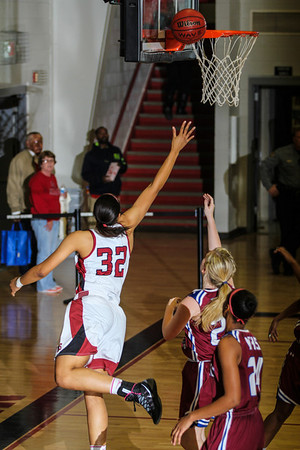 2013 Sparkman Girls BB (2 of 58)