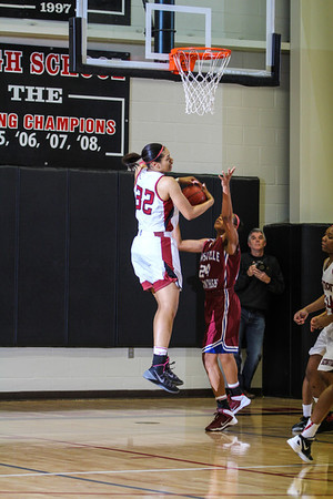 2013 Sparkman Girls BB (41 of 58)