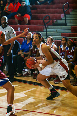 2013 Sparkman Girls BB (12 of 58)