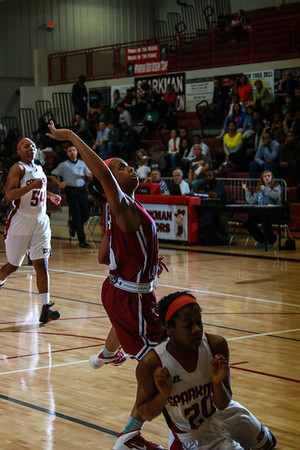 2013 Sparkman Girls BB (24 of 58)