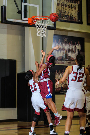 2013 Sparkman Girls BB (29 of 58)