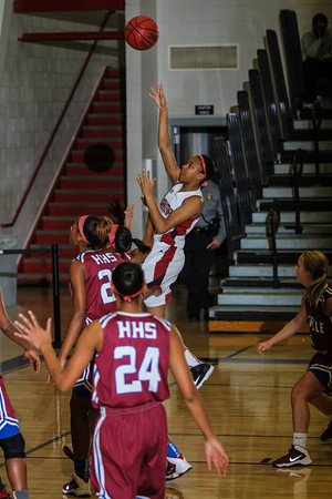 2013 Sparkman Girls BB (8 of 58)