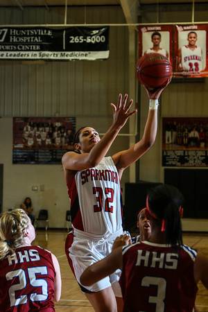 2013 Sparkman Girls BB (15 of 58)