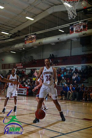 2013 Sparkman Girls BB (23 of 58)
