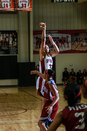 2013 Sparkman Girls BB (14 of 58)