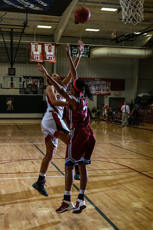 2013 Sparkman Girls BB (20 of 58)