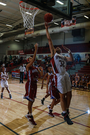 2013 Sparkman Girls BB (22 of 58)