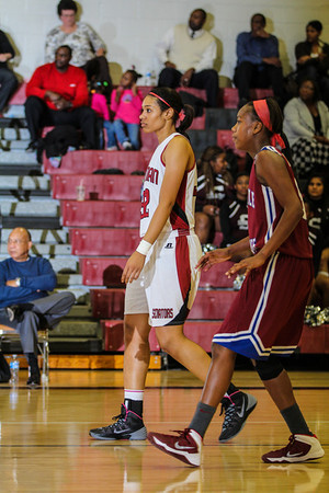 2013 Sparkman Girls BB (48 of 58)