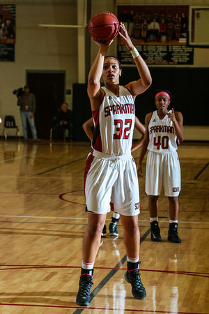 2013 Sparkman Girls BB (21 of 58)