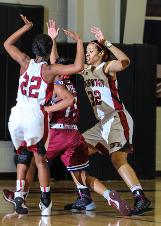 2013 Sparkman Girls BB (43 of 58)