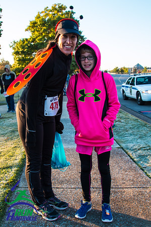 2013 Spooktacular 5k (37 of 1035)