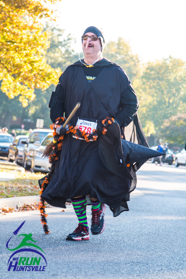 2013 Spooktacular 5k (549 of 1032)