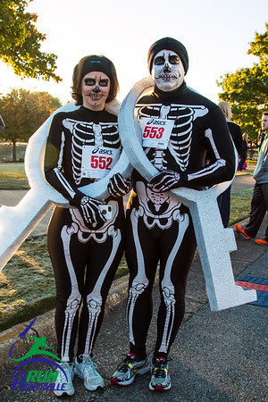 2013 Spooktacular 5k (62 of 1035)
