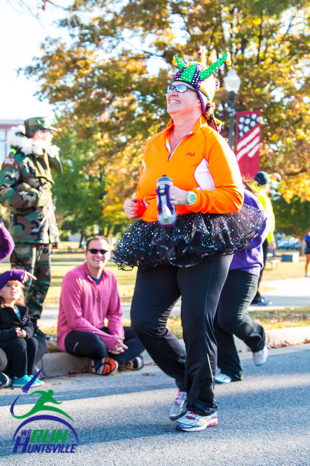 2013 Spooktacular 5k (889 of 1032)