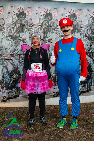 2013 Spooktacular 5k (13 of 1035)