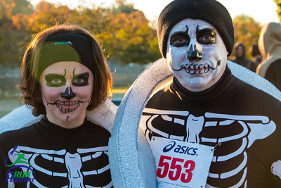 2013 Spooktacular 5k (61 of 1035)