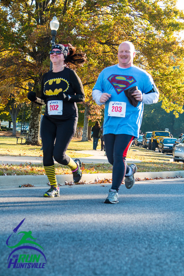 2013 Spooktacular 5k (789 of 1032)