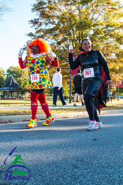 2013 Spooktacular 5k (947 of 1032)