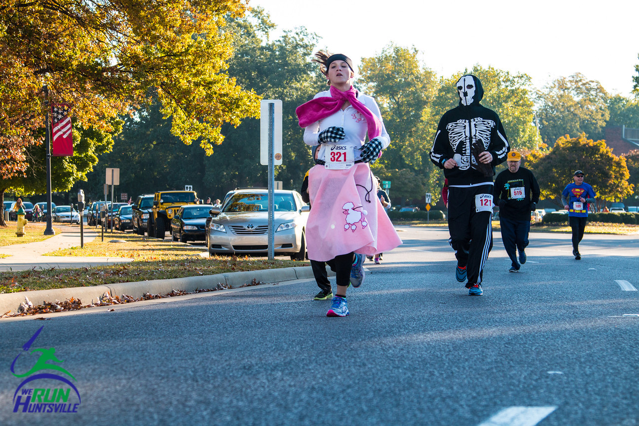 2013 Spooktacular 5k (717 of 1032)