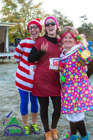 2013 Spooktacular 5k (43 of 1035)