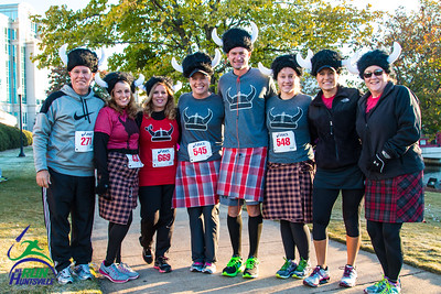 2013 Spooktacular 5k (86 of 1035)