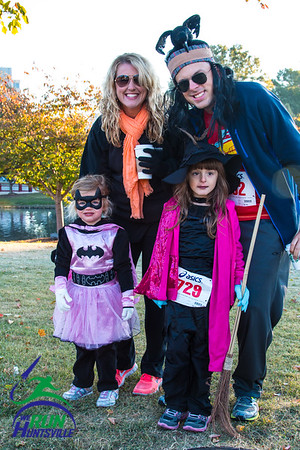 2013 Spooktacular 5k (65 of 1035)