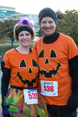 2013 Spooktacular 5k (25 of 1035)
