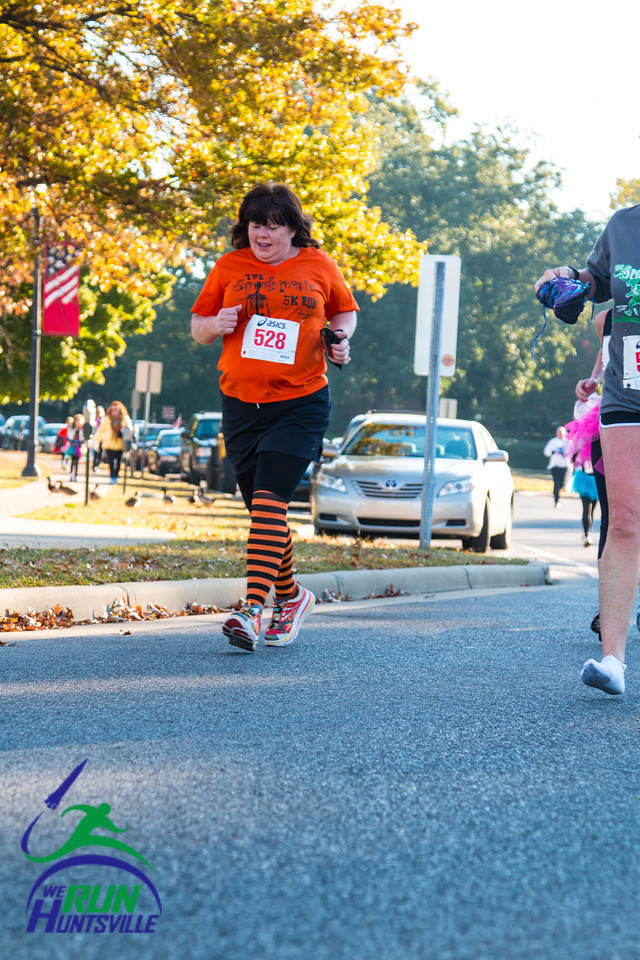 2013 Spooktacular 5k (751 of 1032)
