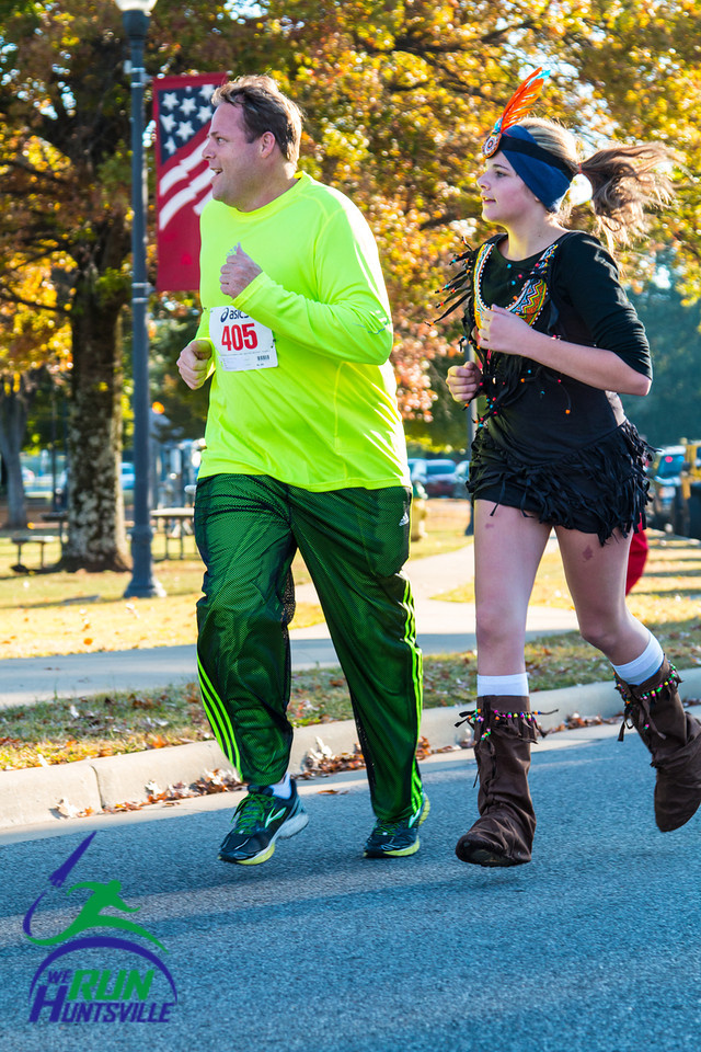2013 Spooktacular 5k (655 of 1032)