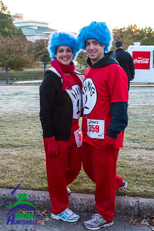 2013 Spooktacular 5k (20 of 1035)