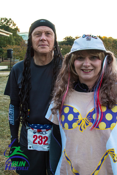 2013 Spooktacular 5k (16 of 1035)