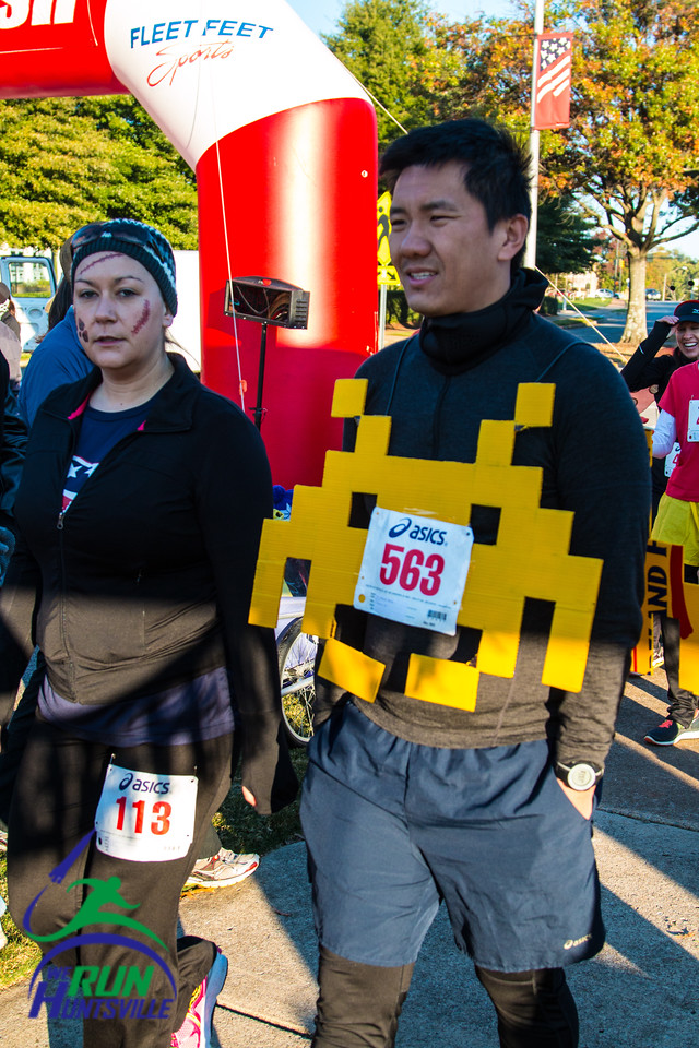 2013 Spooktacular 5k (139 of 1035)