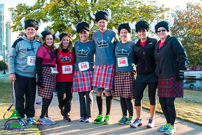2013 Spooktacular 5k (87 of 1035)