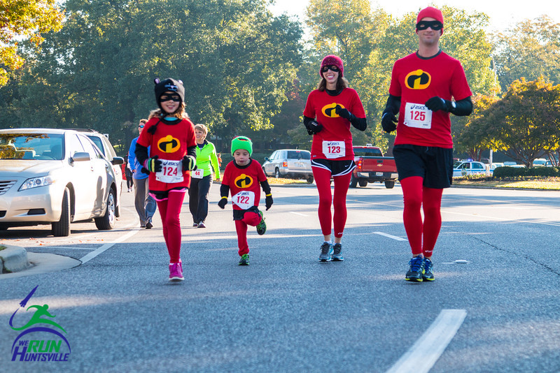 2013 Spooktacular 5k (940 of 1032)