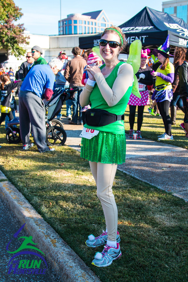 2013 Spooktacular 5k (978 of 1032)