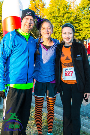 2013 Spooktacular 5k (45 of 1035)