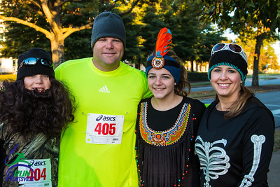 2013 Spooktacular 5k (52 of 1035)