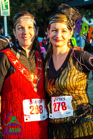 2013 Spooktacular 5k (36 of 1035)