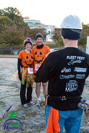 2013 Spooktacular 5k (24 of 1035)