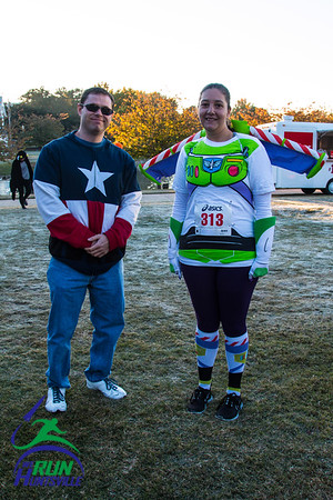 2013 Spooktacular 5k (54 of 1035)