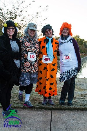 2013 Spooktacular 5k (40 of 1035)