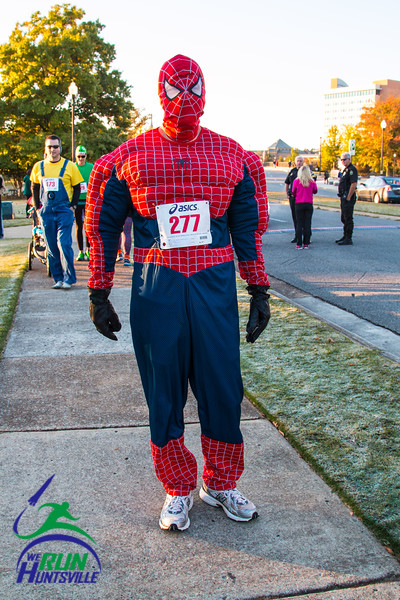 2013 Spooktacular 5k (34 of 1035)