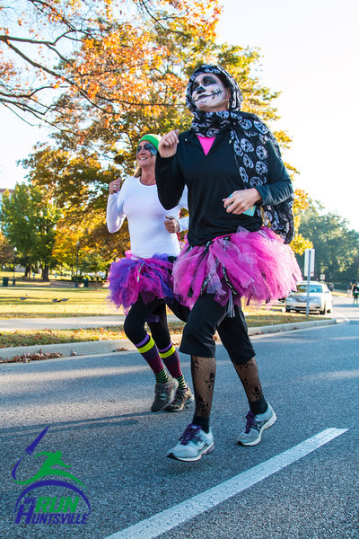 2013 Spooktacular 5k (703 of 1032)